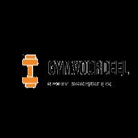 www.gymvoordeel.nl