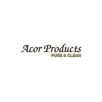 www.acor-vloeronderhoud.nl