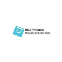 BNJ-Products