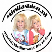 minifashion-nl