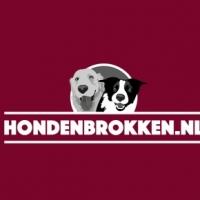 Hondenbrokken.nl