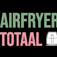 Airfryertotaal