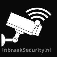 inbraaksecurity-nl