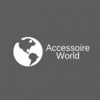 accessoireworld-nl