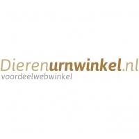 www.dierenurnwinkel.nl