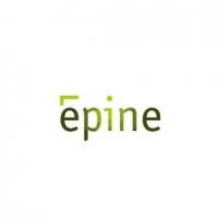Epine.nl