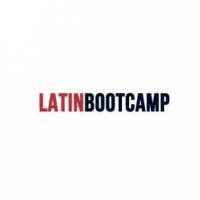 Latin Bootcamp