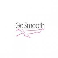 go-smooth-com