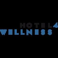www.hotel4wellness.nl