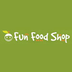 Funfoodshop.nl