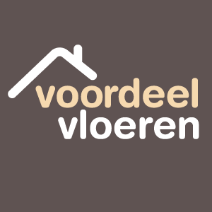 Voordeellaminaatvloeren.nl