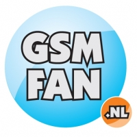 GSM Fan