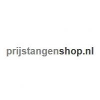 Prijstangenshop.nl