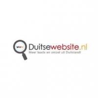 duitsewebsite.nl