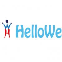 HelloWe