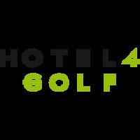 www.hotel4golf.nl