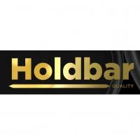 Holdbar.nl
