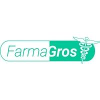 farmagros.nl