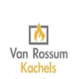 www.houtkachelsenhaardenshop.nl