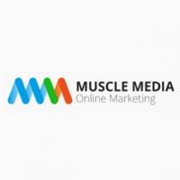 Musclemedia.nl