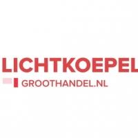 www.lichtkoepelgroothandel.nl