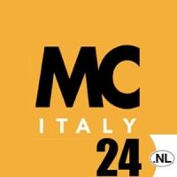 MC Italy 24 .nl