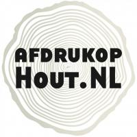 AfdrukOpHout.nl