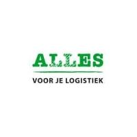 Allesvoorjelogistiek.nl