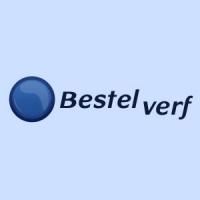 www.bestel-verf.nl