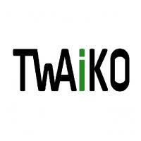 Twaiko