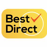 best-direct-nl-