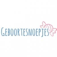 Geboortesnoepjes.nl