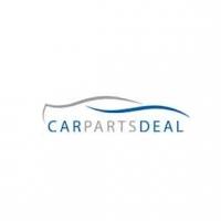 Carpartsdeal FR