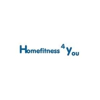 www.homefitness4you.nl