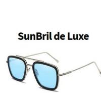 SunBril De Luxe