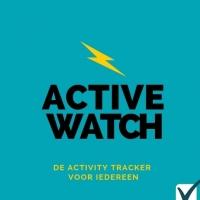 activewatch.nl