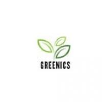 greenics