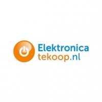 elektronicatekoop.nl