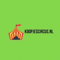 Koopjescircus.nl