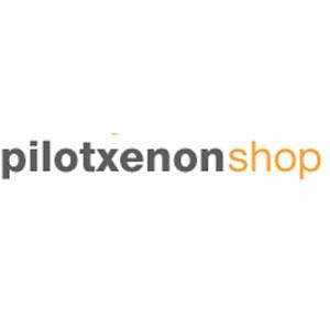 www.pilotxenonshop.com