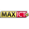 www.maxict.nl