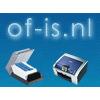www.of-is.nl