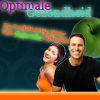 www.optimalegezondheid.com