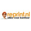 www.reprint.nl