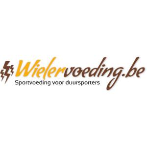 Wielervoeding.be