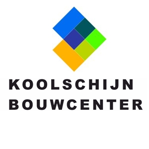 www.bouwcenterkoolschijn.nl