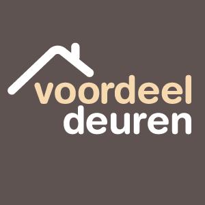 www.voordeeldeuren.nl