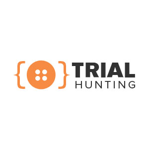 Trial Hunting