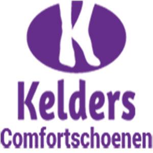 Kelders Comfortschoenen