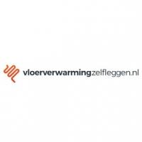 vloerverwarmingzelfleggen.nl
